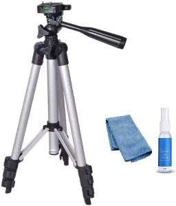 Troter Troter beginners tripod for Mobile & small cameras Tripod