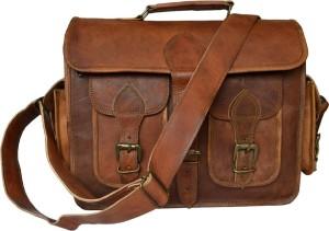 91c921eb1ac7 The Artists Creation Camera DSLR Genuine Leather Crossbody Bag Messenger Bag