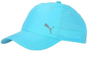 Puma Unisex Poly Cot Cap Cap Best Price in India  1c039373e33