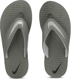 Nike CHROMA THONG 5 Slippers Compare