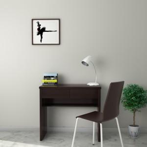 Perfect Homes by Flipkart Fermi Study Table