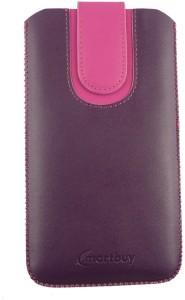 Emartbuy Pouch for Sony Xperia XA1 Plus