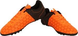 Nivia Aviator Futsal Football Shoes