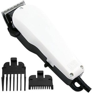 VibeX ™ Professional Best Performance Beard and Haircut and Clipper Corded Trimmer