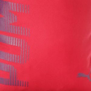 1a1ba0e95bb9 Puma PUMA Pioneer Gym Sack Gym Bag Red Best Price in India