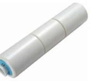 PK Aqua RO Flow Restrictor 450 ML- RO Spare Compatible for all the RO Models. Hose Pipe