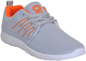 Khadim s Pro Sneakers Best Price in