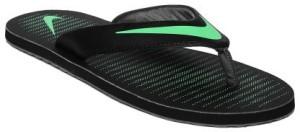 b2c7b5ff6556 Nike CHROMA THONG 5 Flip Flops Best Price in India