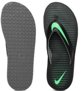 333baaabc508 Nike CHROMA THONG 5 Flip Flops Best Price in India