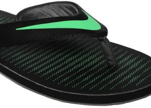 e9ae997da515 Nike CHROMA THONG 5 Flip Flops Best Price in India