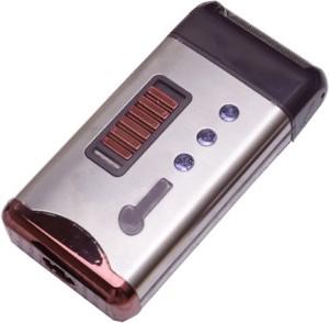 BONUM Professional RSCWA-6008 Cordless Trimmer