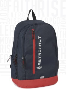 Metronaut Streak 16.2 L Backpack