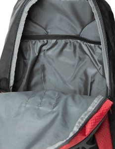 7485a111d2bd Flying Machine LAPTOP BAGS 15 L Backpack Red Best Price in India ...