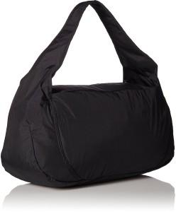Puma Studio Barrel Bag Gym Bag Black Best Price in India  a45fbcbfd29c9