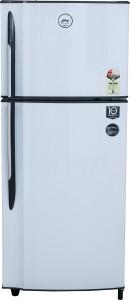 Godrej 240 L Frost Free Double Door Refrigerator