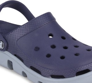 ab9ffc280fa55e Crocs Men 46U Clogs Best Price in India