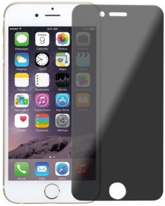 finest selection e28af 94665 ELEF Privacy Screen Guard for Apple Iphone 6S PLUS
