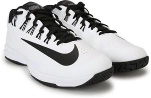8a5aeafa6e04 ... germany nike lunar ballistec 1.5 tennis shoes 742ac 018a8 best price nike  mens ...