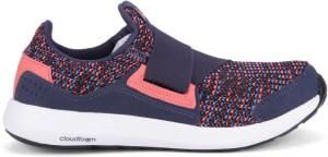 350fb73d91a244 Adidas KIVARO SL PK W Running Shoes Multicolor Best Price in India ...