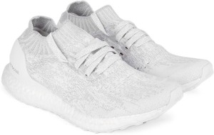 new style 13bbe 39008 Adidas ULTRABOOST UNCAGED W Running ShoesWhite, Grey