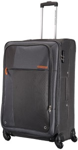 American Tourister Hugo Spinner 77 Cm Check-in Luggage - Large