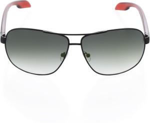 7fc94361ce59 Titan Aviator Sunglasses Best Price in India | Titan Aviator Sunglasses  Compare Price List From Titan Sunglasses 18577999 | Buyhatke