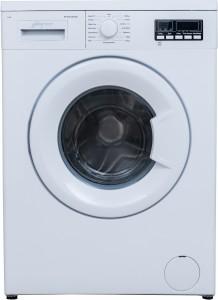 Godrej 6 kg Fully Automatic Front Load Washing Machine White
