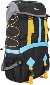 The Vertical SNOWSTORM 22 L Backpack
