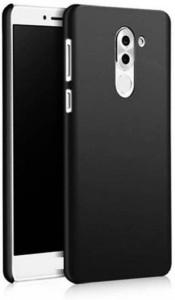 designer fashion 5b2b6 ff581 Sciforce Back Cover for Lenovo K8 NoteBlack, Plastic