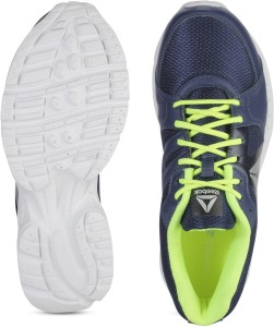 Reebok TOP SPEED XTREME Running ShoesBlue 1022d920c