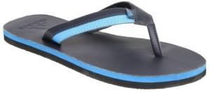 f8340bc9883 Adidas BRIZO 3 0 Slippers Best Price in India