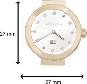 84193b789 Tommy Hilfiger TH1781715 Watch For Women Best Price in India | Tommy  Hilfiger TH1781715 Watch For Women Compare Price List From Tommy Hilfiger  Wrist Watches ...