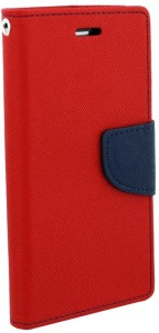 G-case Flip Cover for Samsung Galaxy Grand Max SM-G7200
