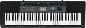 casio CTK-2550 61-Key Digital Portable Keyboard