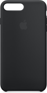 Apple Back Cover for iPhone 7 Plus / 8 Plus