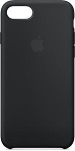 Apple Back Cover for iPhone 7 / 8