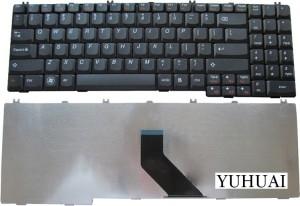 SellZone Laptop Keyboard Compatible For Lenovo G550m B560 4330,G550 2958-Fbj G550 0679,G550 2958-Lfu Internal Laptop Keyboard