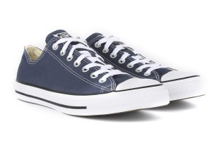 f9aa302a34c9 Converse Sneakers Navy Best Price in India