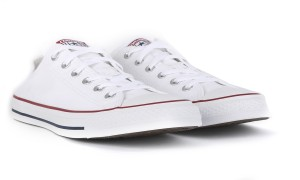 Converse Casual Shoes Price in India  964f52065