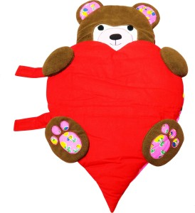 Hugs N Rugs Baby Sleeping Bags Price In India Hugs N Rugs Baby
