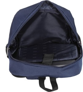 b18b888b Tommy Hilfiger HORIZON PLUS 24 5 L Backpack Blue Best Price in India ...