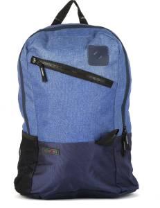 Newport Jumper 24 L Backpack