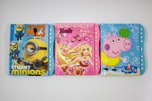 Shopkooky Mini Gift Set