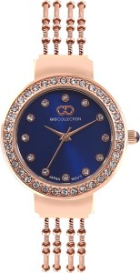 Gio Collection G2101-66 Inara Watch  - For Women