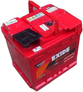 Exide Car Battery >> Exide Car Battery Best Upcoming Car Release 2020