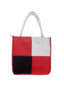 HAASTIKA Lunch Bag