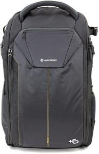 Vanguard Alta Rise 49  Camera Bag