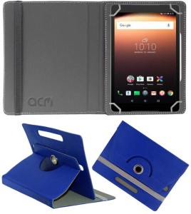 ACM Flip Cover for Alcatel A3 10