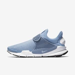 various colors 3c42a 47d08 Nike SOCK DART KJCRD CasualsBlue