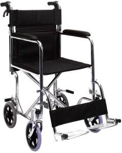 c9c6a3c6f7e TRM Transport Wheelchair Manual Wheelchair ( Attendant-propelled Wheelchair  )